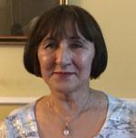 Wanda Sellar